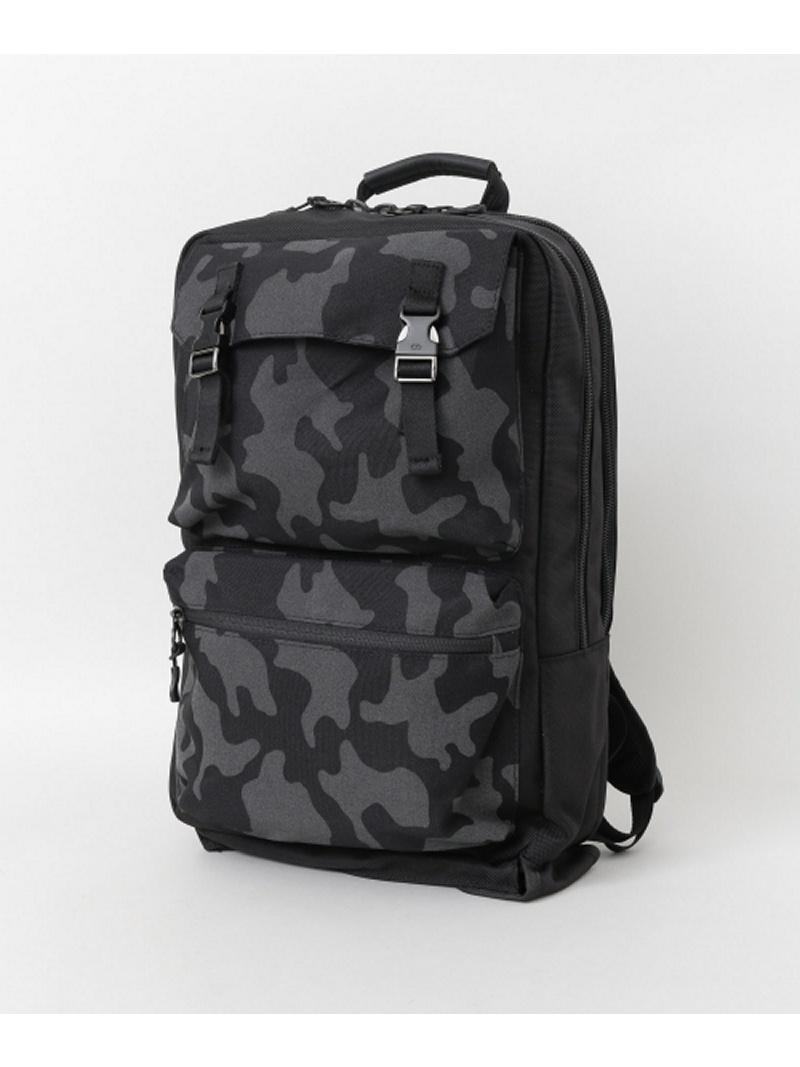 URBAN RESEARCH C6 FIELD PACK アーバンリサーチ バッグ【送料無料】