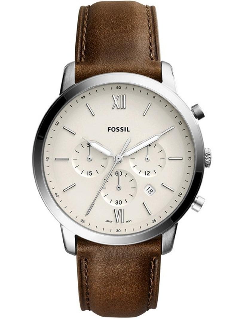 FOSSIL (M)NEUTRA CHRONO/FS5380 フォッシル ファッショングッズ【送料無料】