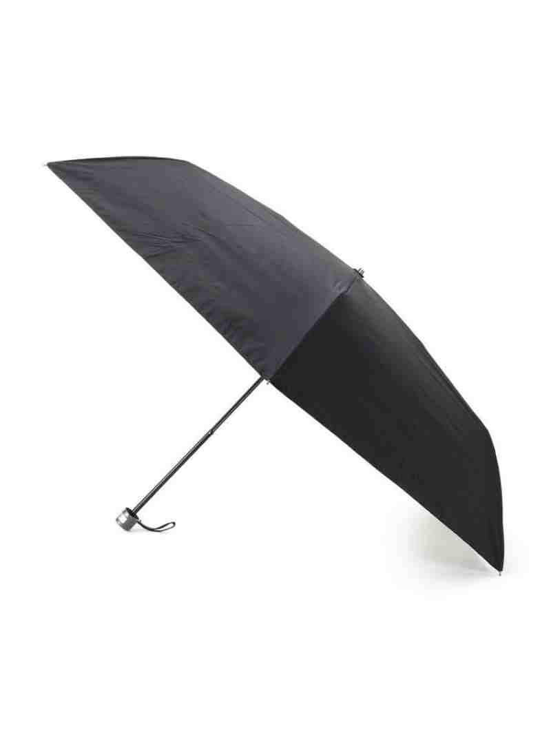 TAKEO KIKUCHI 送料無料激安祭 メンズ ファッショングッズ タケオキクチ 晴雨兼用 日傘 人気の製品 ブラック ネイビー 折傘 折りたたみ傘 送料無料