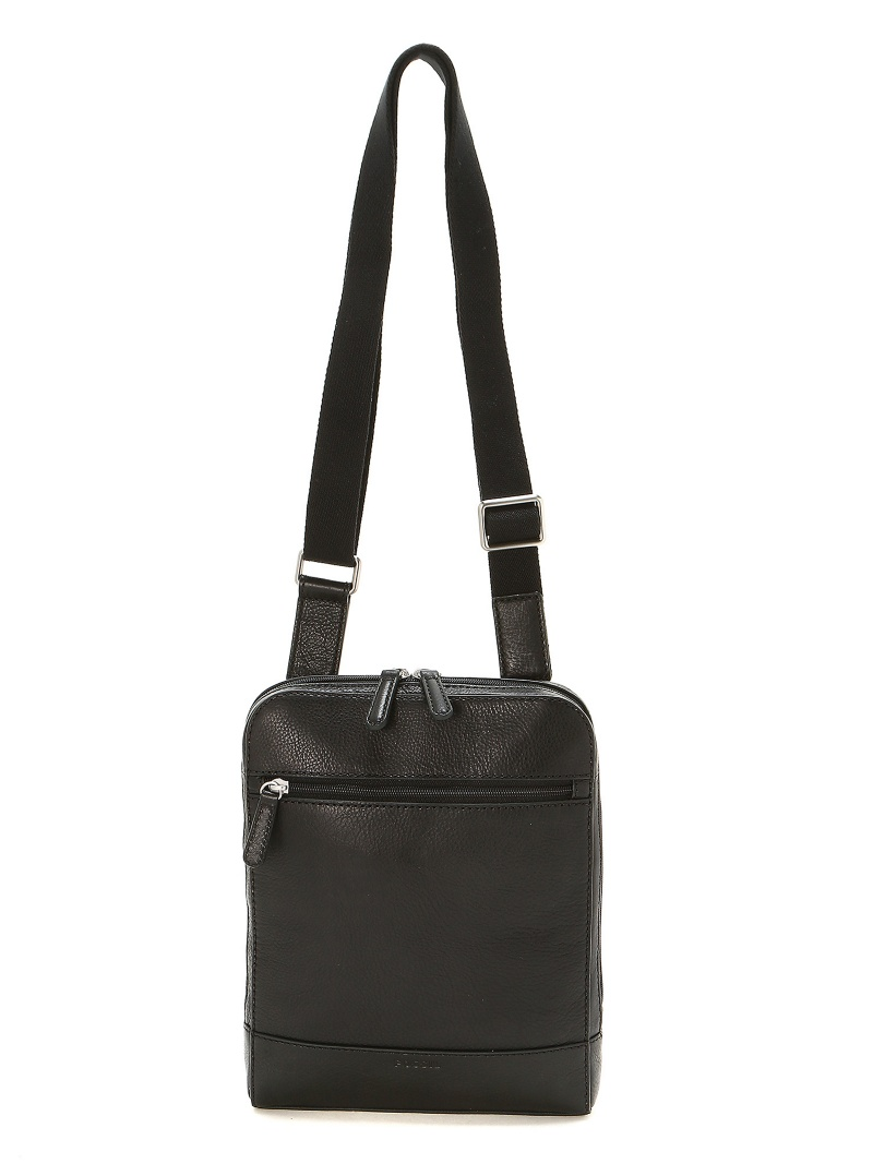 FOSSIL (M)RORY COURIER MBG9264 フォッシル バッグ【送料無料】