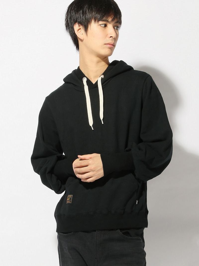 glamb Viola hoodie グラム カットソー パーカー ブラック グレー グリーン【送料無料】