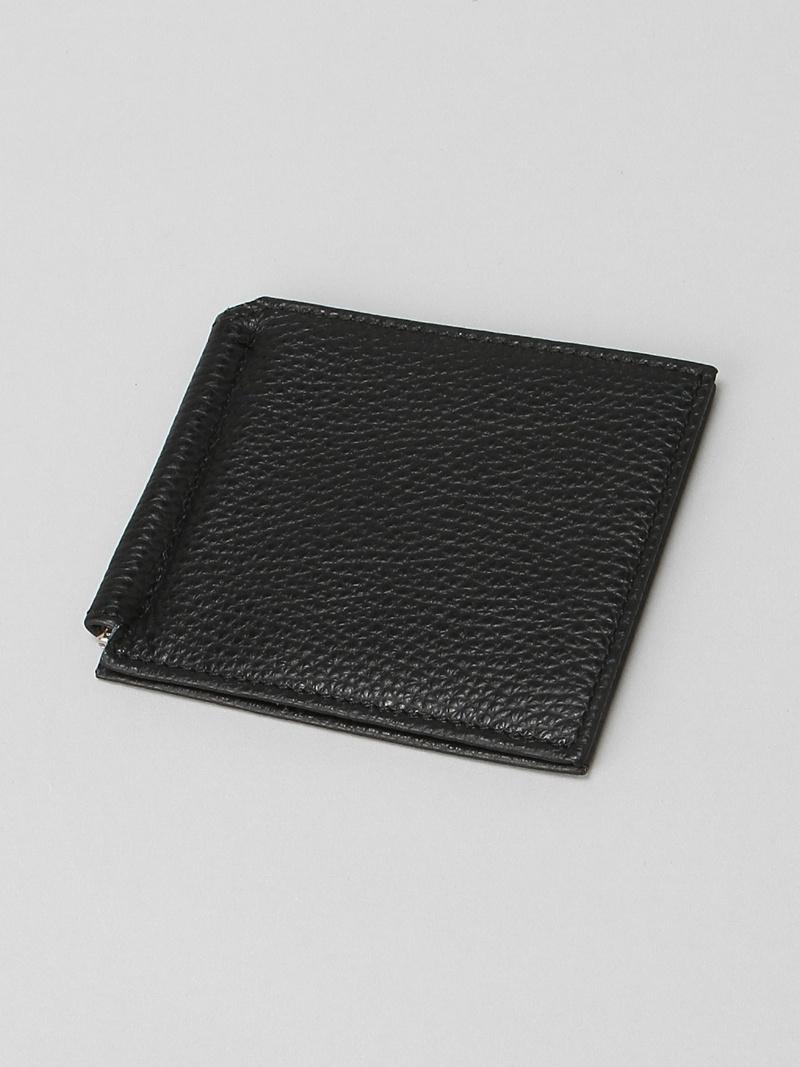 GIEMMEBOX GIEMMEBOX/(U)カード&マネークリップ アデッソ 財布/小物【送料無料】