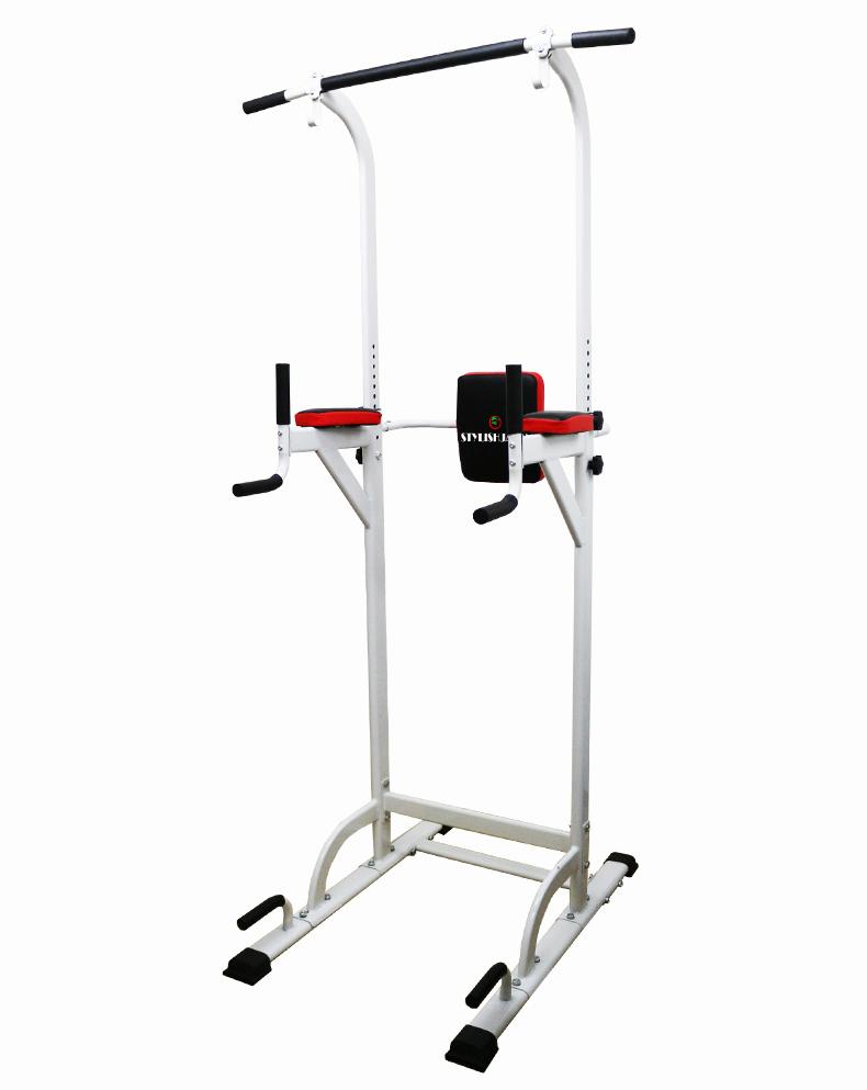 ぶら下がり健康器 懸垂マシン定番 STHM-0223 懸垂トレーニング 筋トレ 腹筋マシン有酸素運動 猫背 お腹周り ダイエット