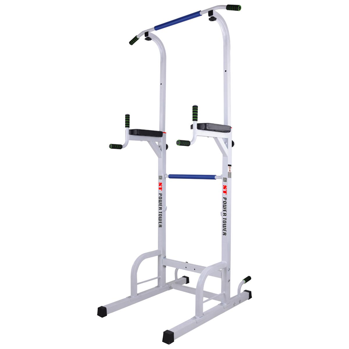 健康器 懸垂マシンマルチジム トレーニング 背筋 猫背 伸ばし ぶら下がり 筋トレ 握力器具 懸垂 腕立て フィットネス トレーニング スポーツ器具