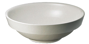 信楽焼洗面器 HW1020-W 白 三栄水栓【送料無料】 02P01Mar1