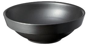 信楽焼洗面器 HW1020-D 黒 三栄水栓【送料無料】 02P01Mar1
