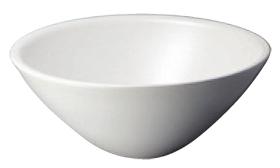 信楽の味わい深い逸品 信楽焼手洗器 HW1022-W 白 いつでも送料無料 02P01Mar1 三栄水栓 専門店 送料無料