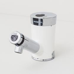 新しいブランド 水栓金具 SWV 自動水栓シャワリー SWV 立形単水栓用ミナミサワ【送料無料 水栓金具】:スダ水周りショップ, ボディメーカー:0aa8b0db --- bluenebulainc.com