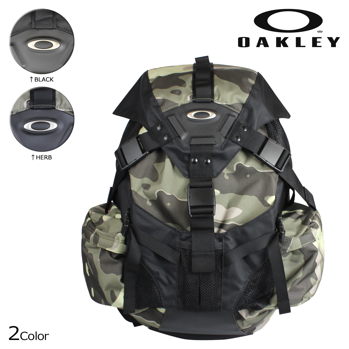 4f93d435ef Where Can I Buy Oakley Backpacks- Fenix Toulouse Handball