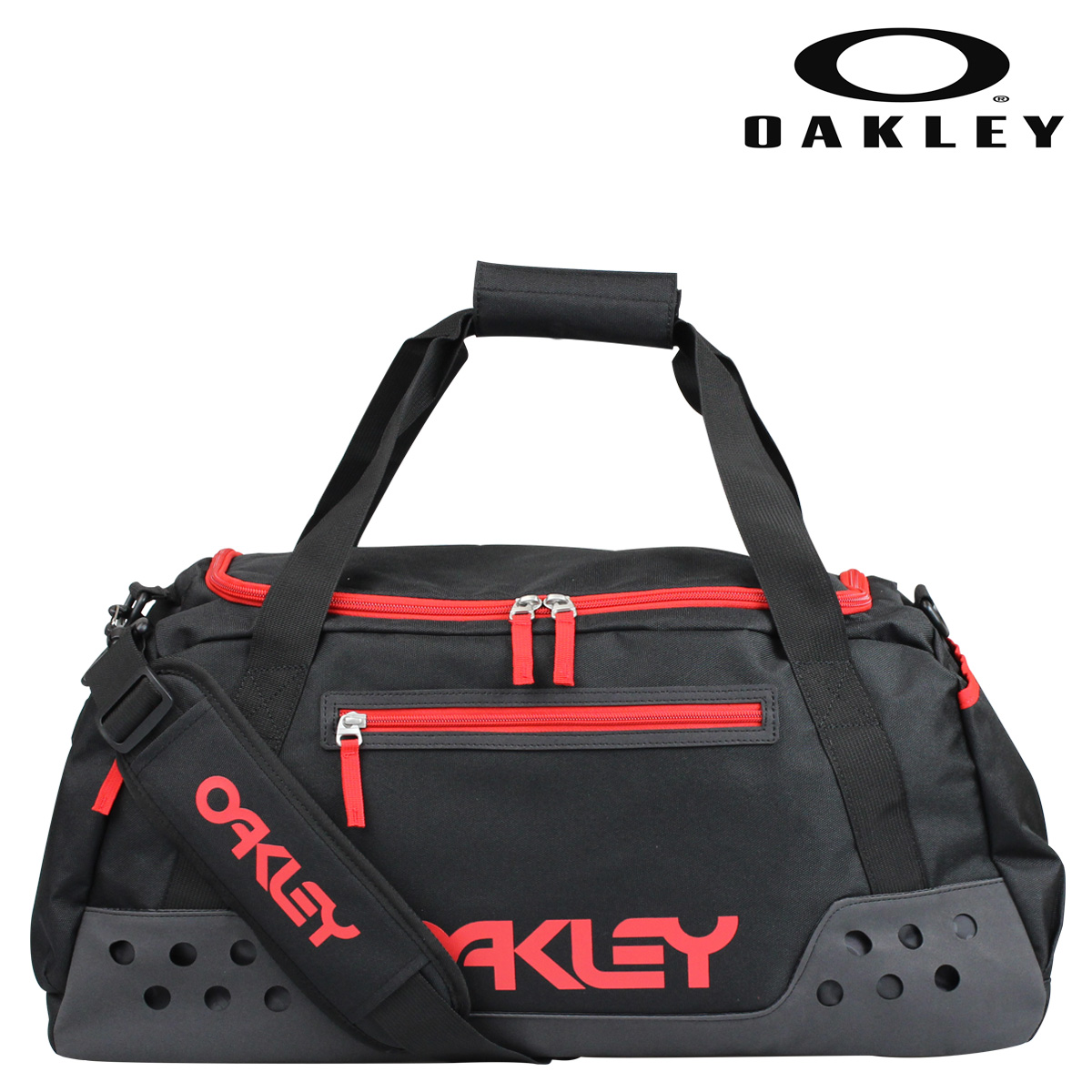 Sugar Online Oakley Men S Boston Bag Duffel 92592 Factory Pilot Duffle 9 New In Stock Rakuten Global Market