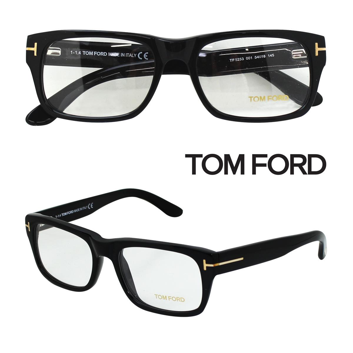 0921e9a0731a Tom Ford TOM FORD men s women s eyeglasses eyewear glasses  8 24 new in  stock