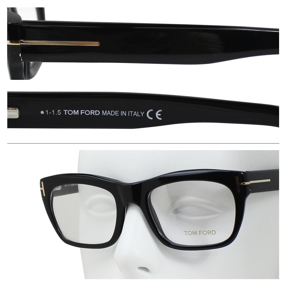 d580826324ba Tom Ford TOM FORD men s women s eyeglasses eyewear glasses  8 24 new in  stock