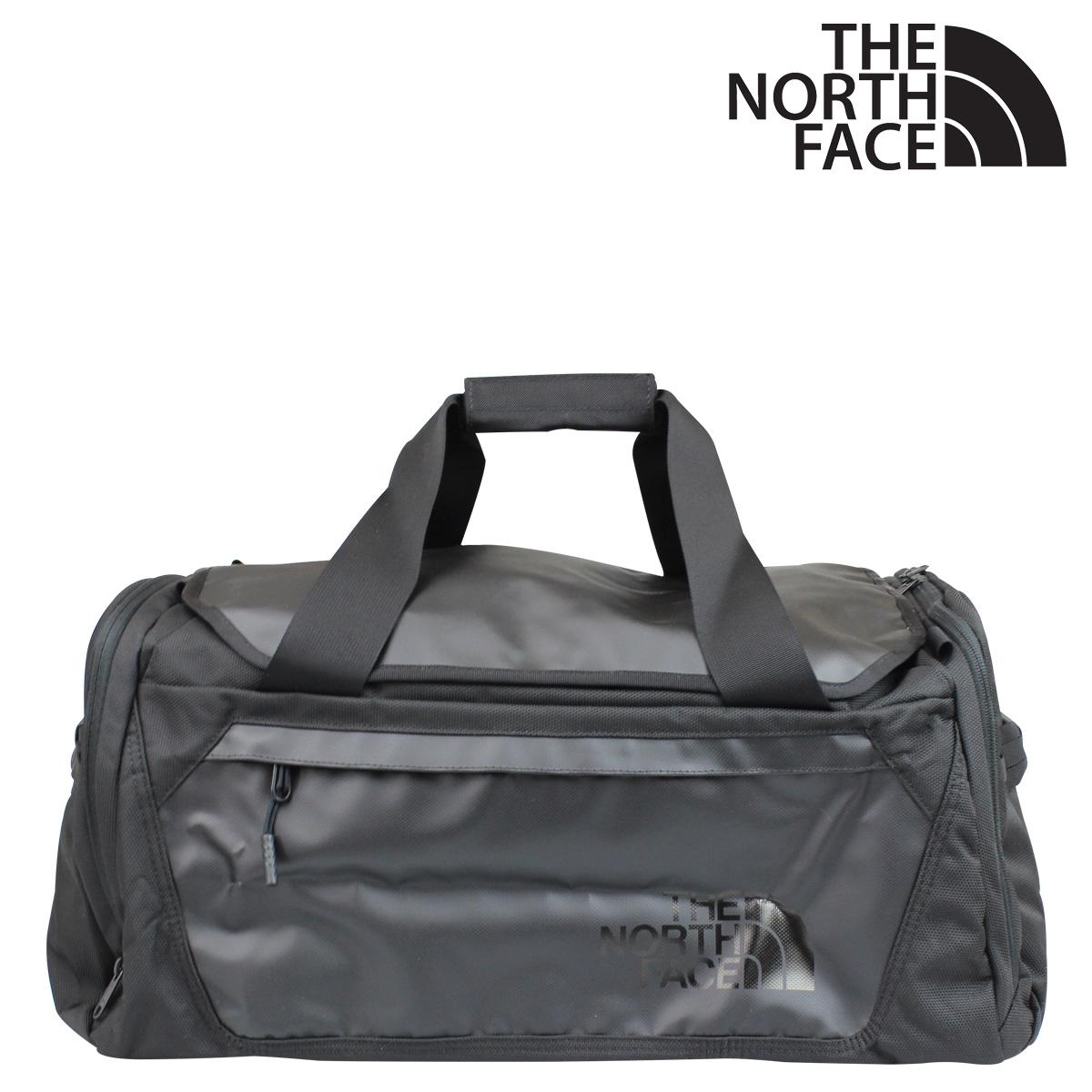 46c7cfd41 North Face THE NORTH FACE duffel bag Boston bag CF50 60L LANDFALL  EXPANDABLE DUFFEL men gap Dis