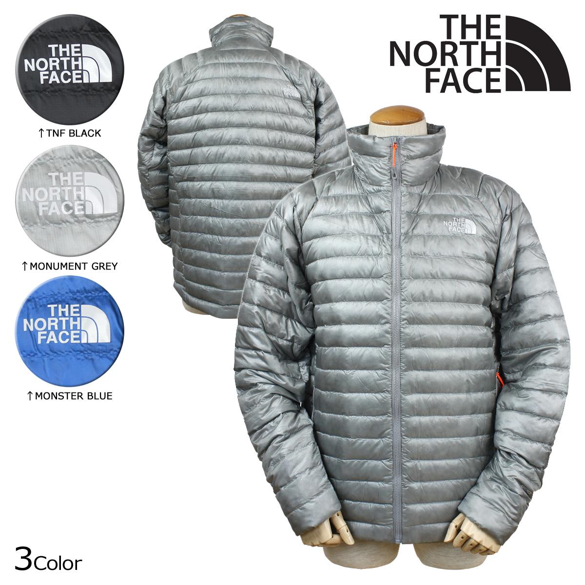 924b98e28 ireland the north face mens quince vest 06ad3 73c8c