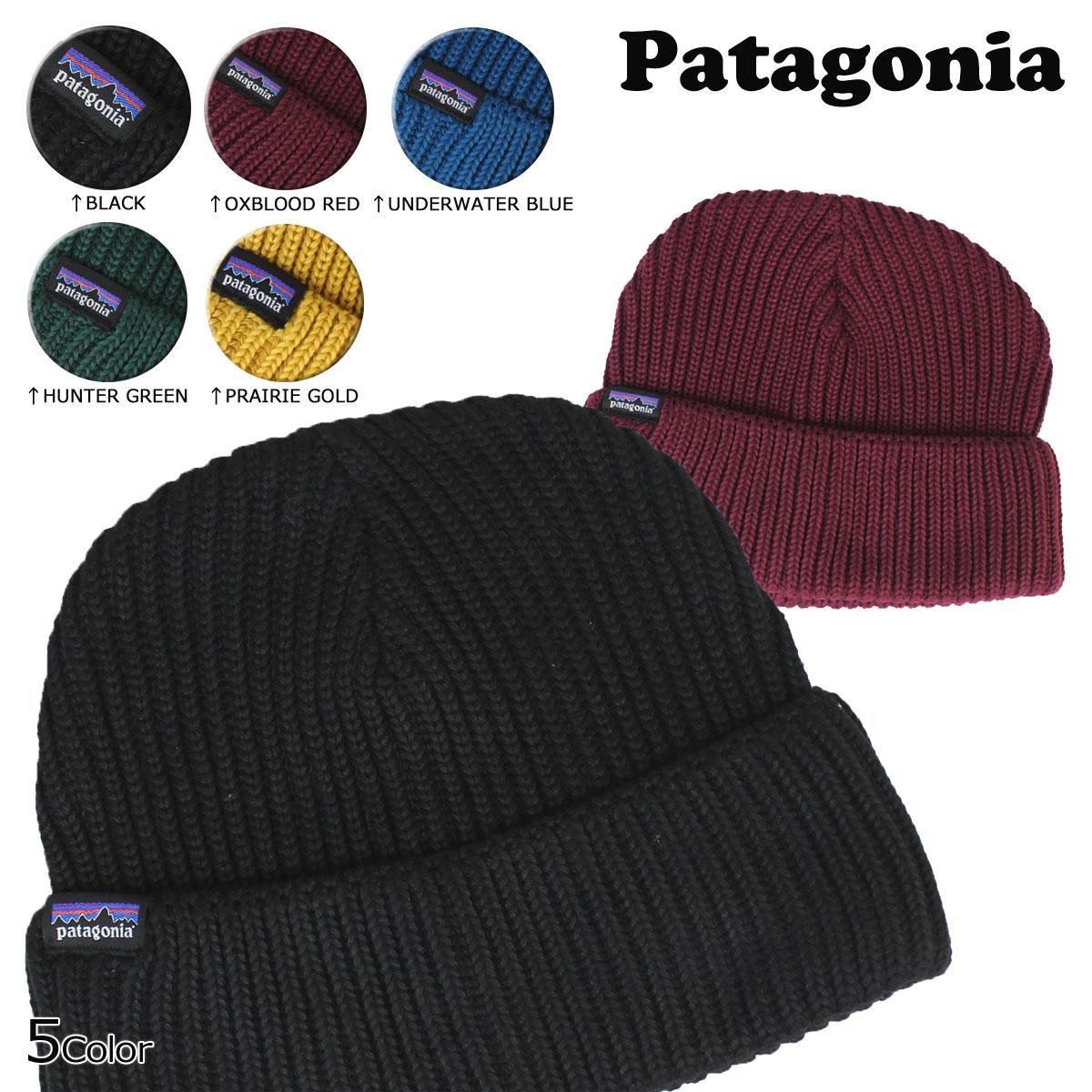 4a1868e93f2 Sugar Online Shop  Patagonia patagonia men s women s knit hat Beanie ...