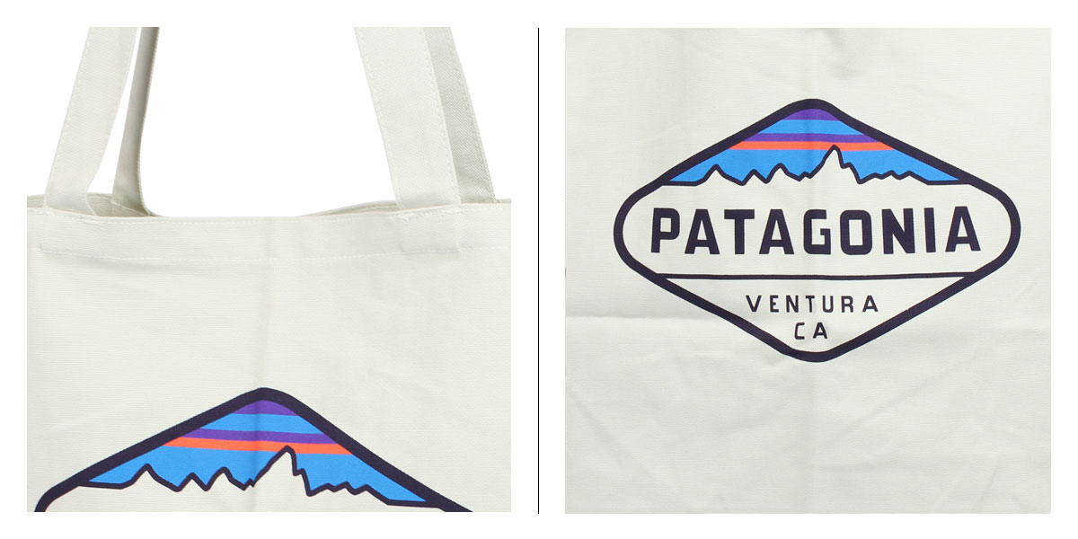fdb13a7e3e Patagonia patagonia men s women s tote bags 59297 2 color CANVAS BAG  11 18  new in stock