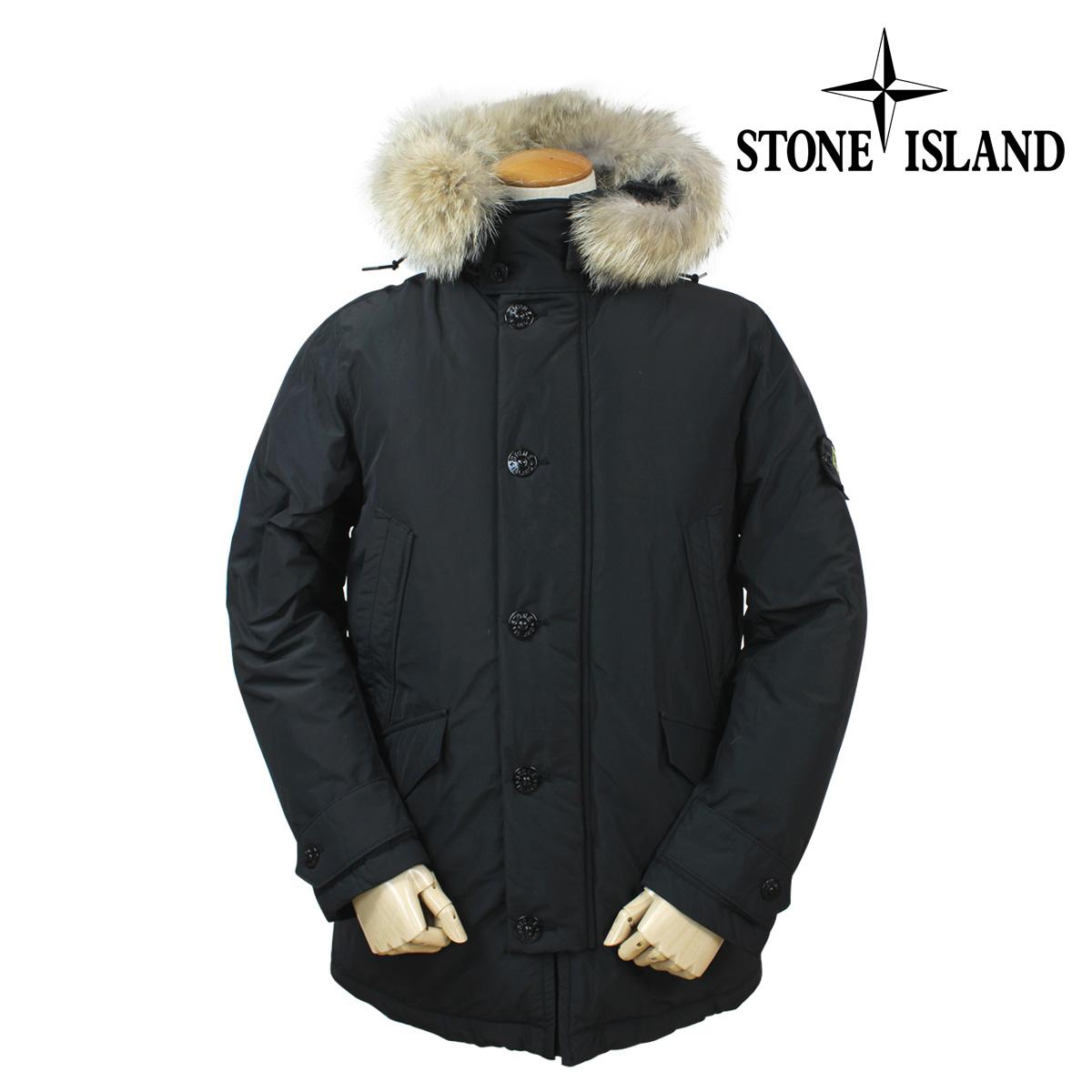 Sugar Online Shop | Rakuten Global Market: Stone Island STONE ...