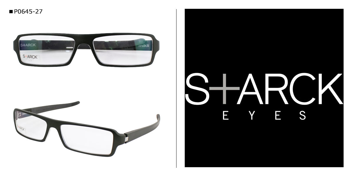 [卖出] 法理学斯塔克的眼睛 Mr.Alain 眼镜眼镜在法国男人的女人
