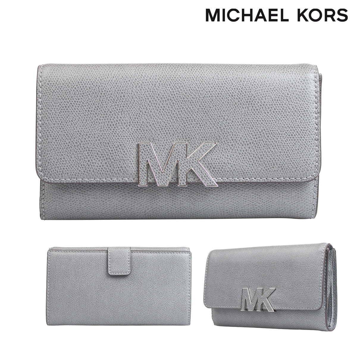 1e076dcac83d Sugar Online Shop  Michael Kors MICHAEL KORS wallets purse ...