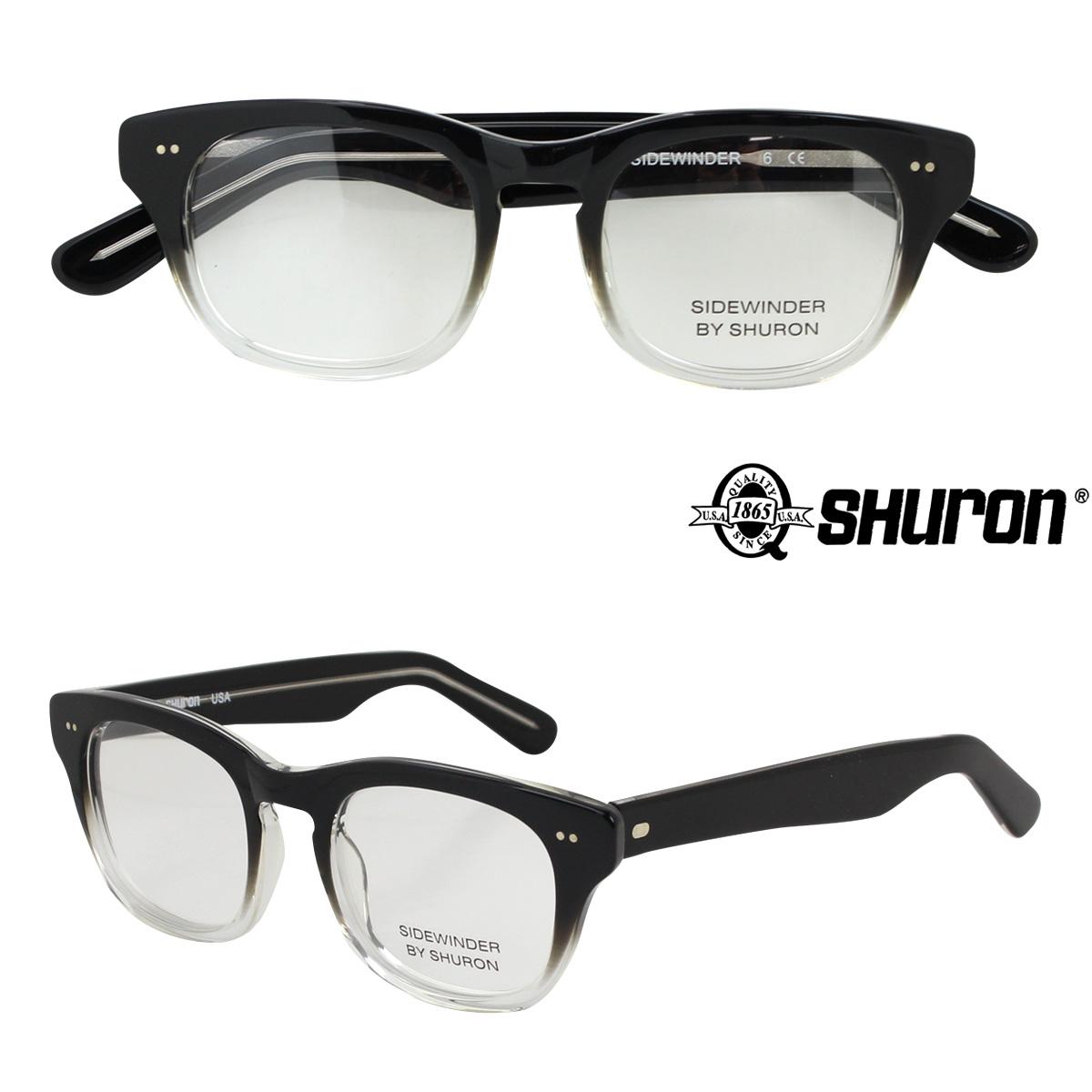 Sugar Online Shop | Rakuten Global Market: [SOLD OUT] Shawn SHURON ...