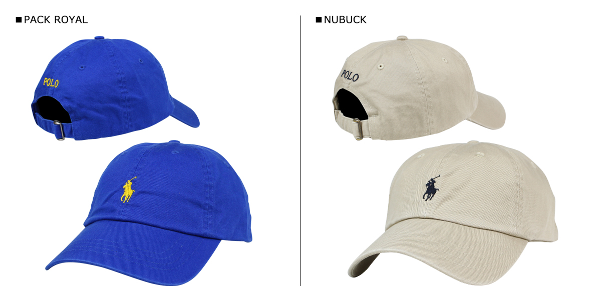 Sugar Online Shop  POLO RALPH LAUREN Polo Ralph Lauren Cap dad hats ... 26c98415fa4