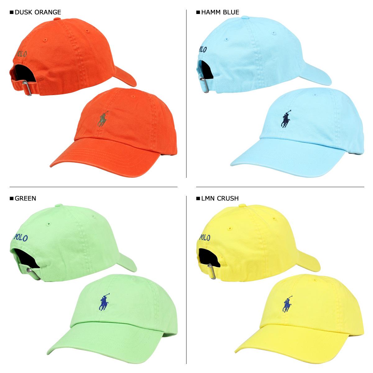 104282e74 ralph lauren polo hats cheap polo ralph lauren mens shirts cheap