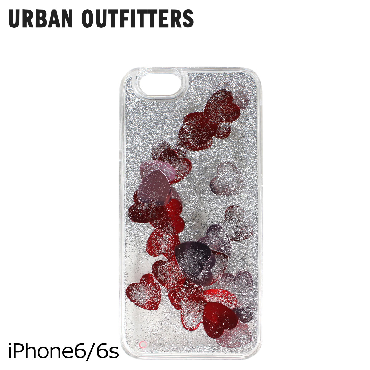 Sugar Online Shop Urban Outfitters Urban Outfitters Iphone6s Case