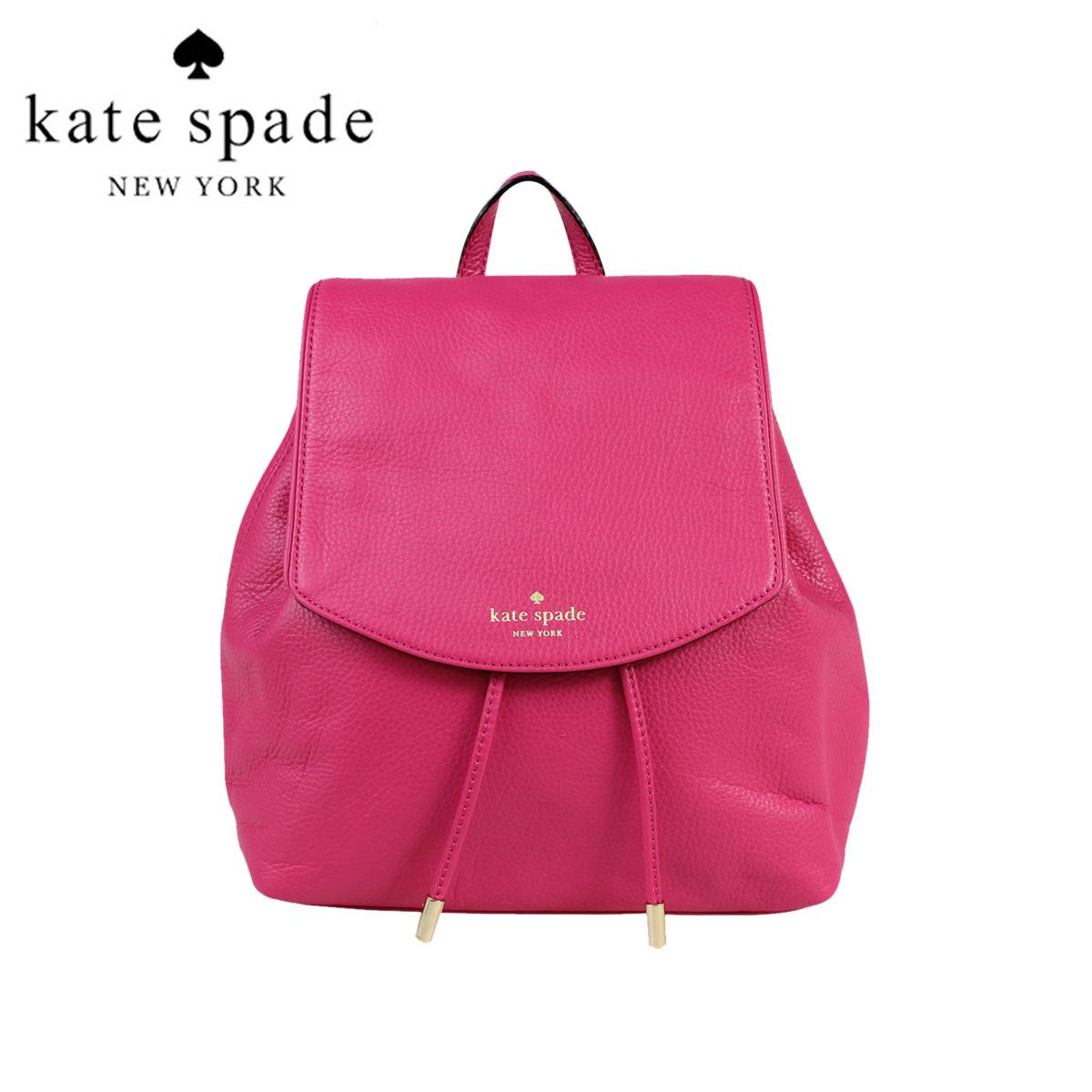 c485f21cb2 Kate spade Kate spade bag rucksack backpack WKRU3939 686 Pink ladies