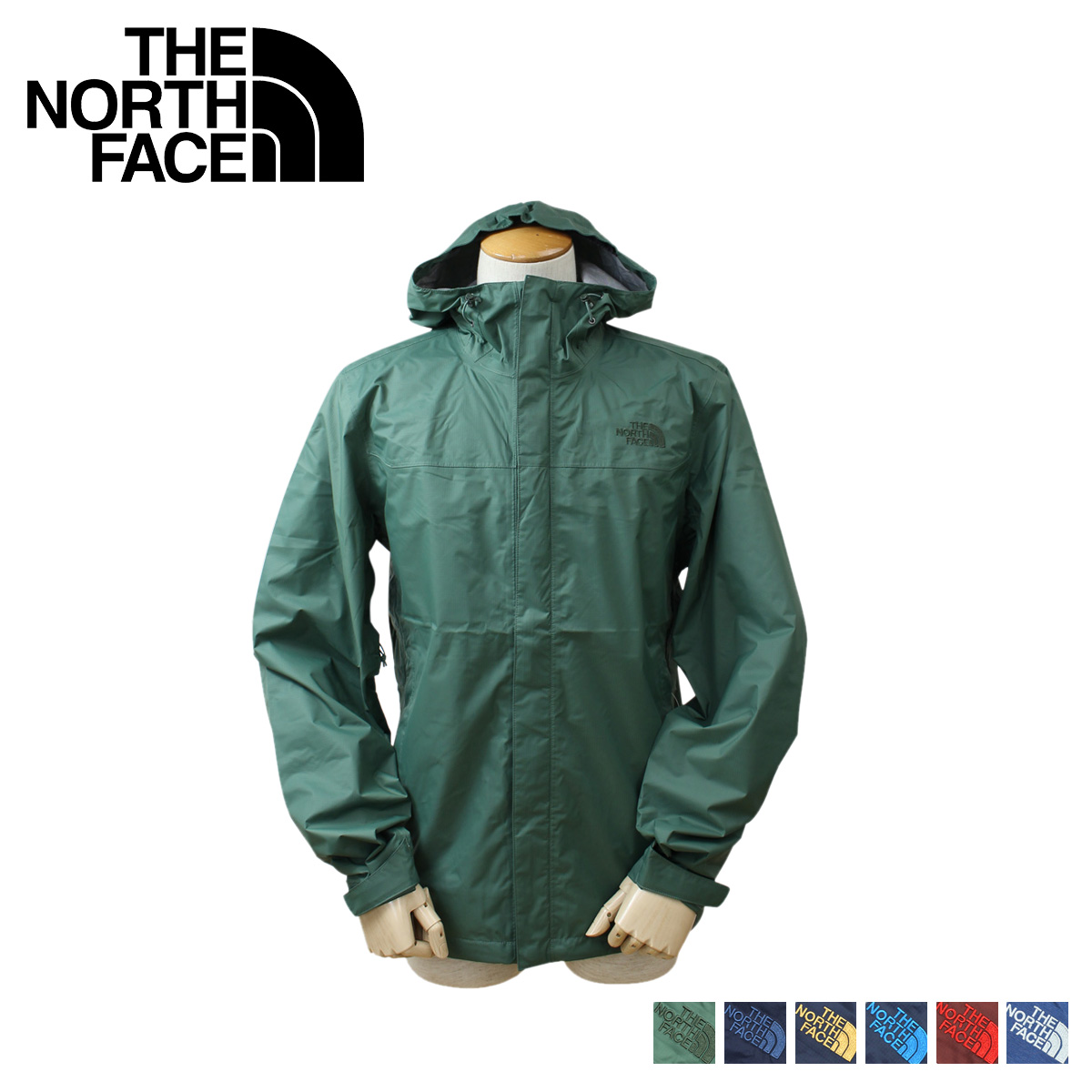 sugar online shop men s venture jacket men s nylon jacket jacket rh global rakuten com