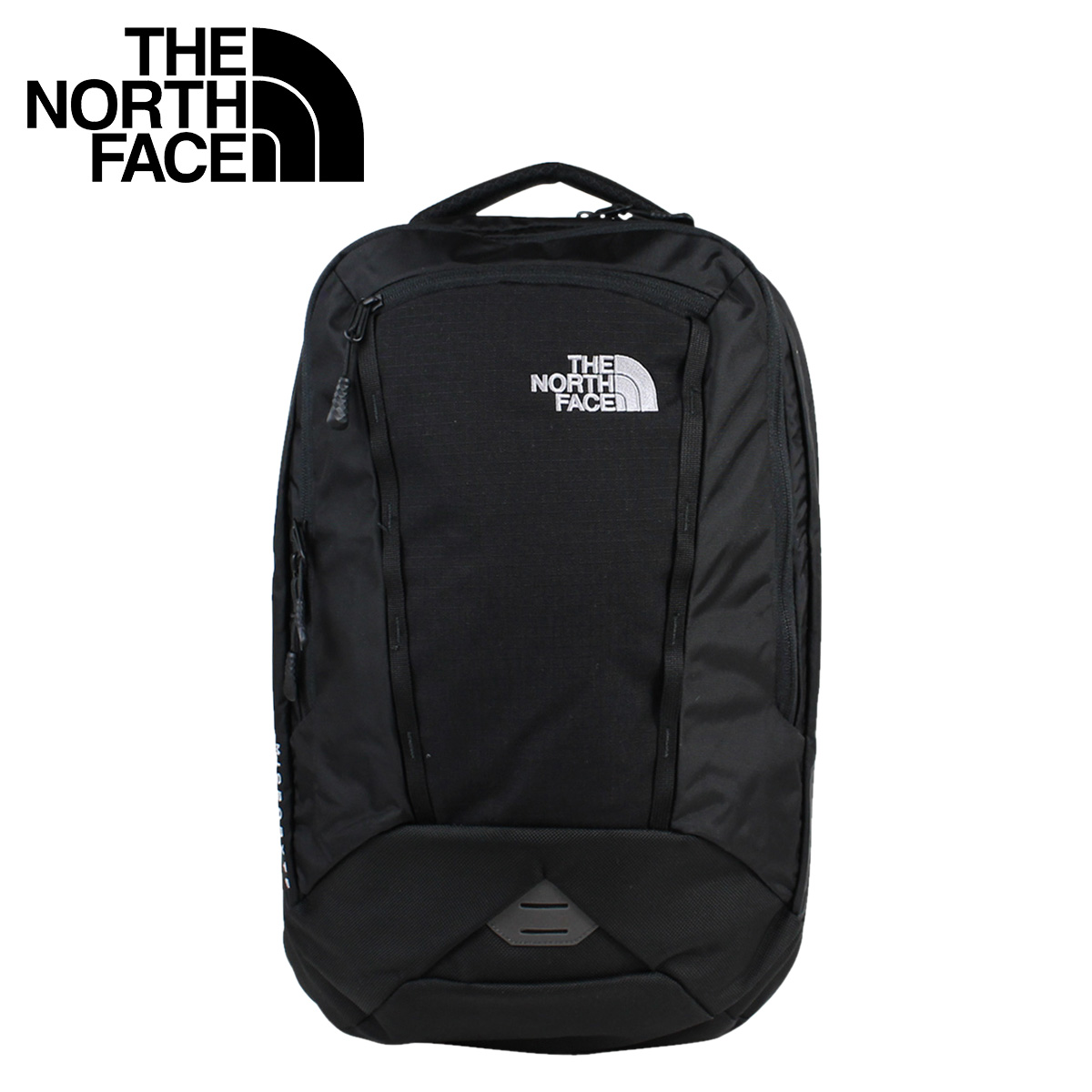 f2bc1a6b4 THE NORTH FACE North Face rucksack backpack MICROBYTE BACKPACK CHK5 men gap  Dis