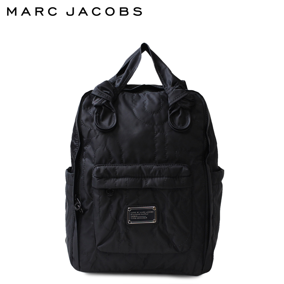951258ba132c  arrival ♪ long-awaited the latest item of mark by mark Jacobs  ・Extreme  popularity Marc By Marc Jacobs Shinnyu load! ・The backpack of the 2WAY type  that ...