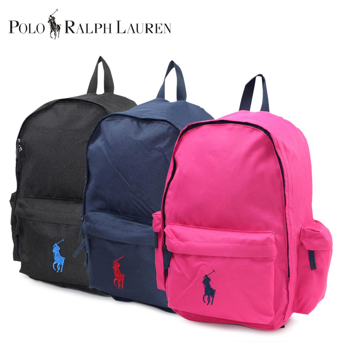 e3a70312d57e Sugar Online Shop  POLO RALPH LAUREN Polo Ralph Lauren bag rucksack ...