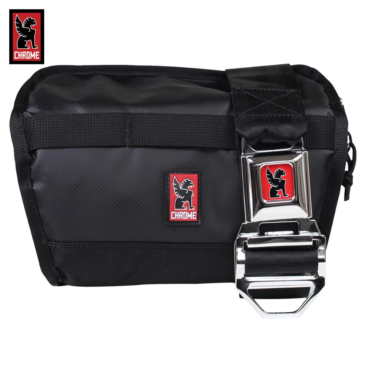 Chrome Shoulder Bag Bags Camera Bg 154 Niko Sling Mens Las 11 29 New In Stock