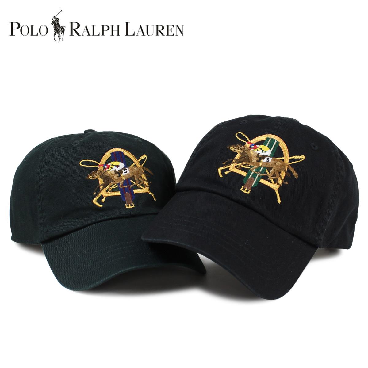 Sugar Online Shop  Ralph Lauren Hat mens Cap POLO RALPH LAUREN ... 204b866f9e1