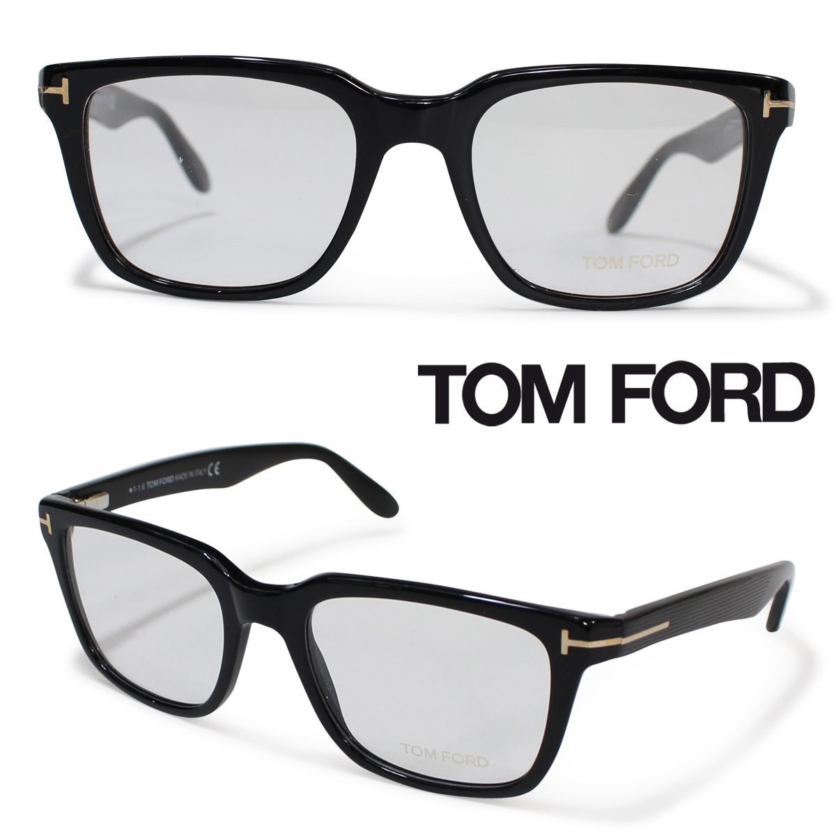 Sugar Online Shop: Tom Ford sunglasses mens Womens TOM FORD eyewear ...