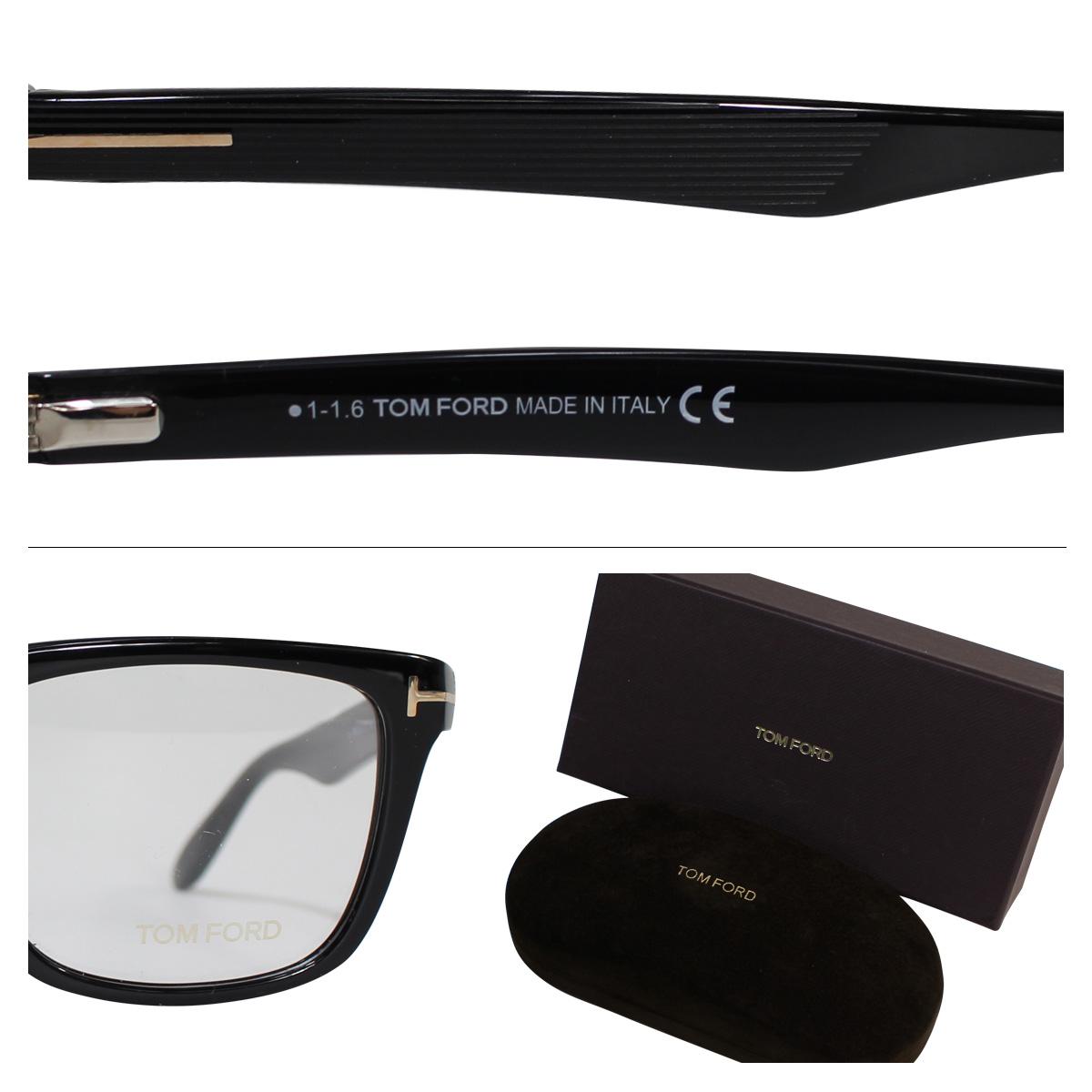 Sugar Online Shop | Rakuten Global Market: Tom Ford sunglasses mens ...