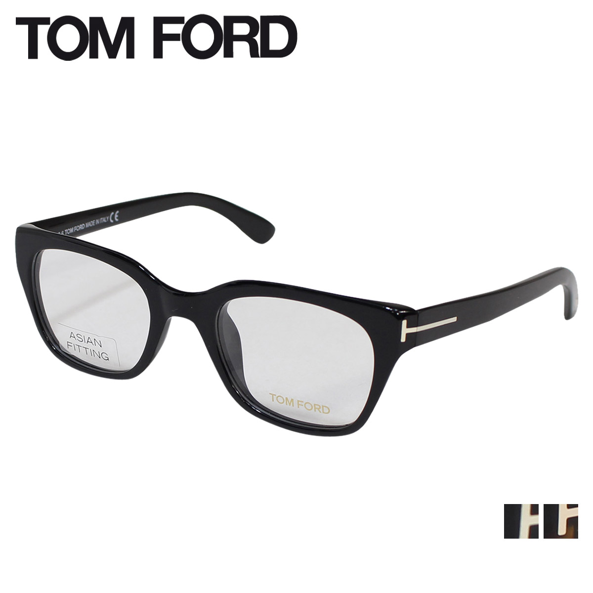 6b48298801 Sugar Online Shop  Tom Ford glasses TOM FORD eyewear men s ladies ...