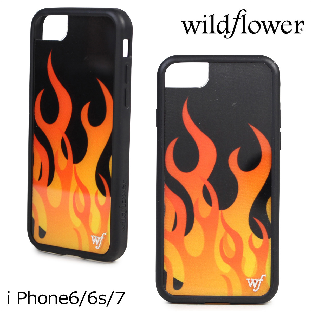 wildflower phone case iphone 7