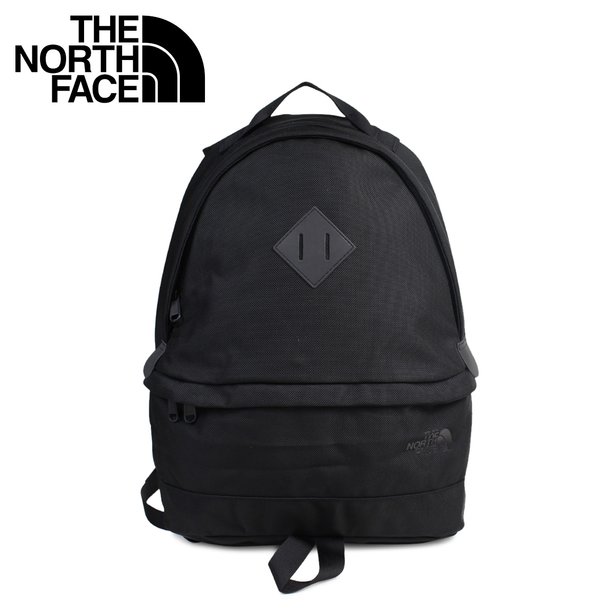 buy north face rucksack