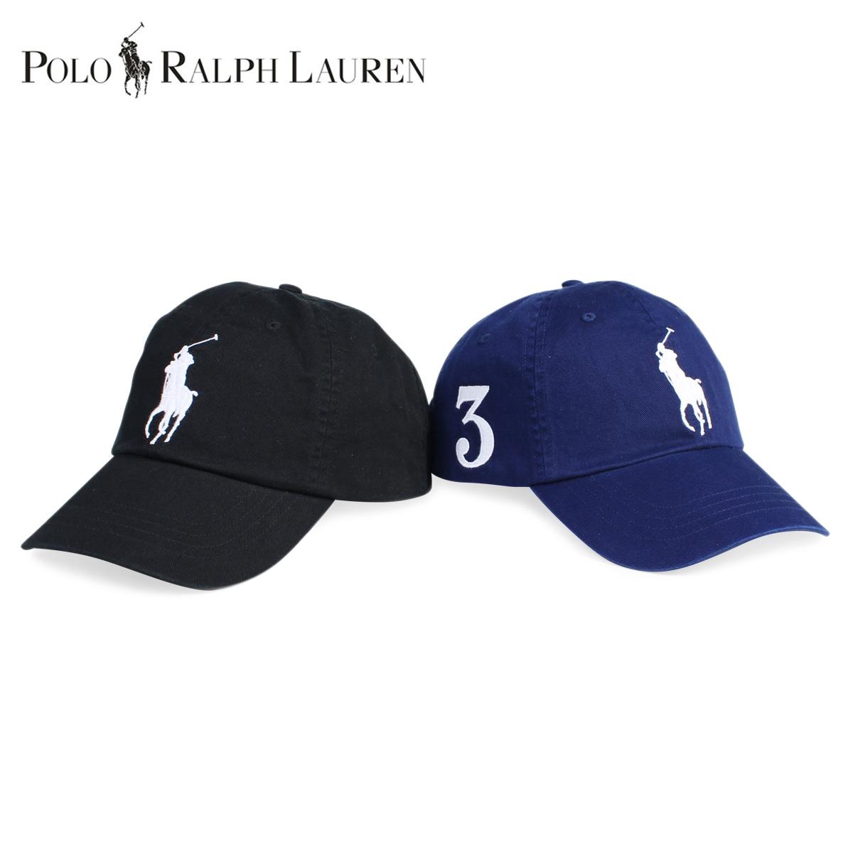 Ralph Lauren cap hat men gap Dis snapback cap POLO RALPH LAUREN polo big  pony 2 color  7 27 Shinnyu load  470ae3bafc9