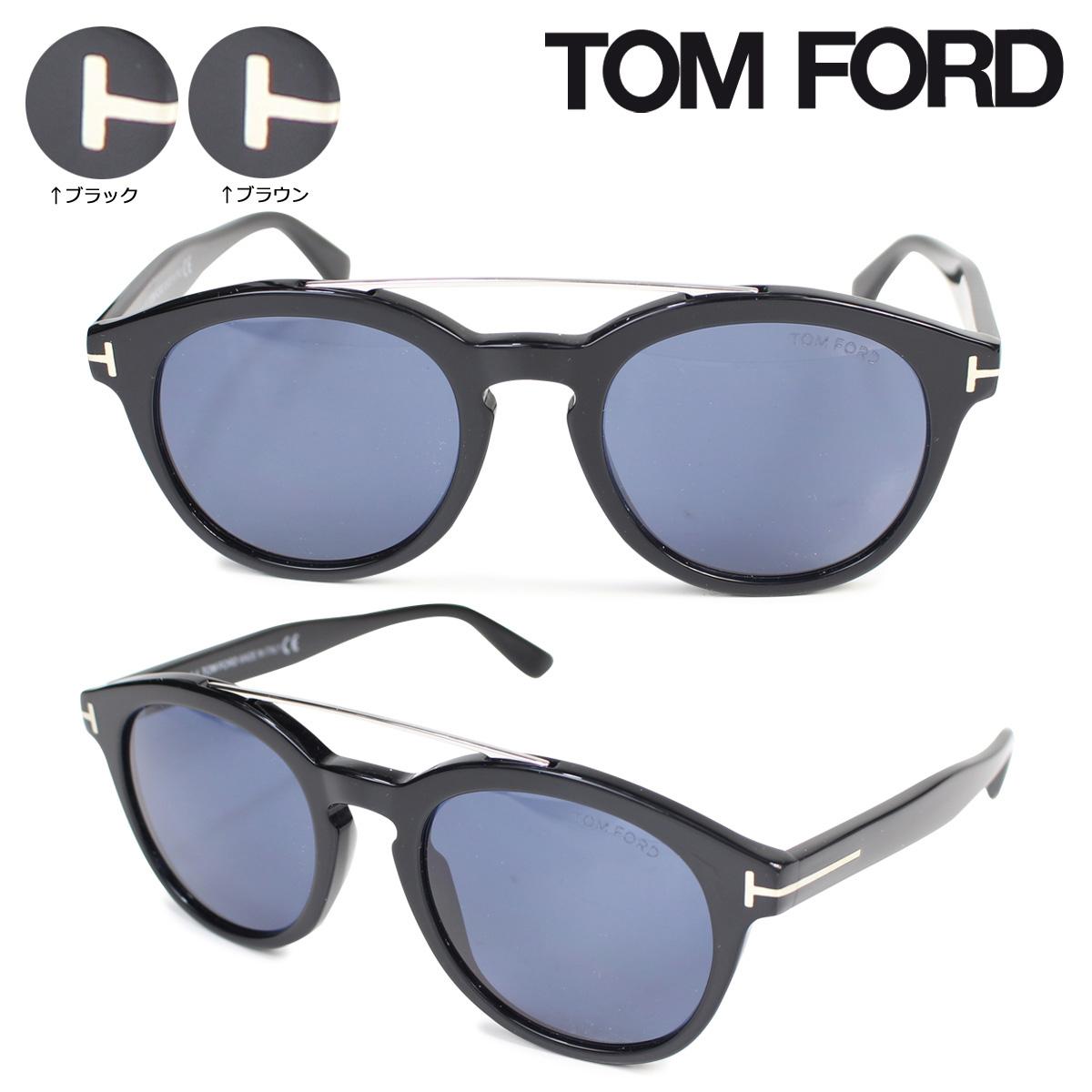 dde0c91bafe Sugar Online Shop  Tom Ford TOM FORD sunglasses glasses men gap Dis ...