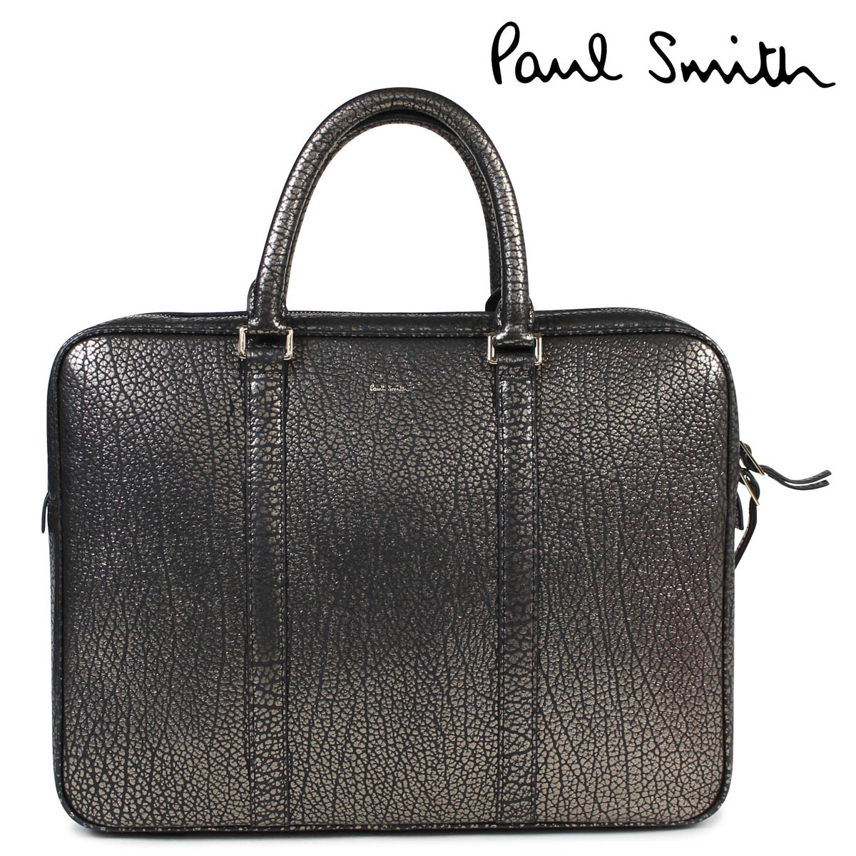 553182817 Paul Smith of the founder and the designer is superior in a styling power  in particular and develops the collection to open width of mode.
