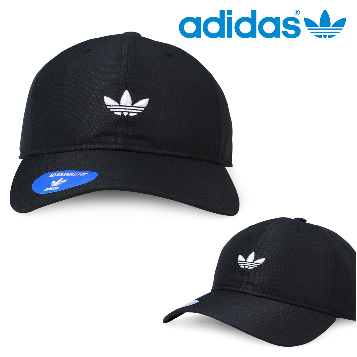 d6130f1203bc68 It is a classic mark proud of the impact almost the face of the brand to,  and three lines symbolizing Adidas are adopted to a masterpiece