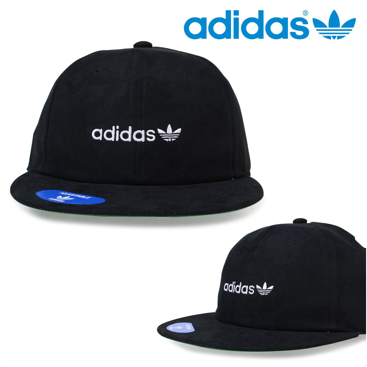 32680a37 It is a classic mark proud of the impact almost the face of the brand to,  and three lines symbolizing Adidas are adopted to a masterpiece