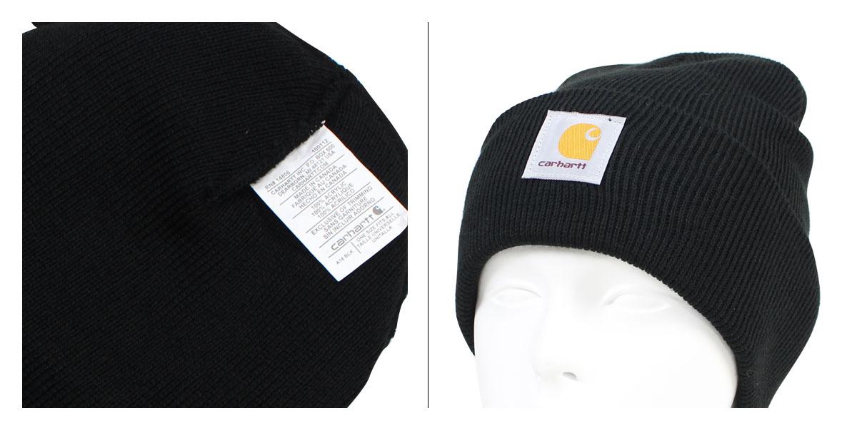 be663bda4 carhartt car heart knit cap knit hat men gap Dis ACRYLIC WATCH HAT A18