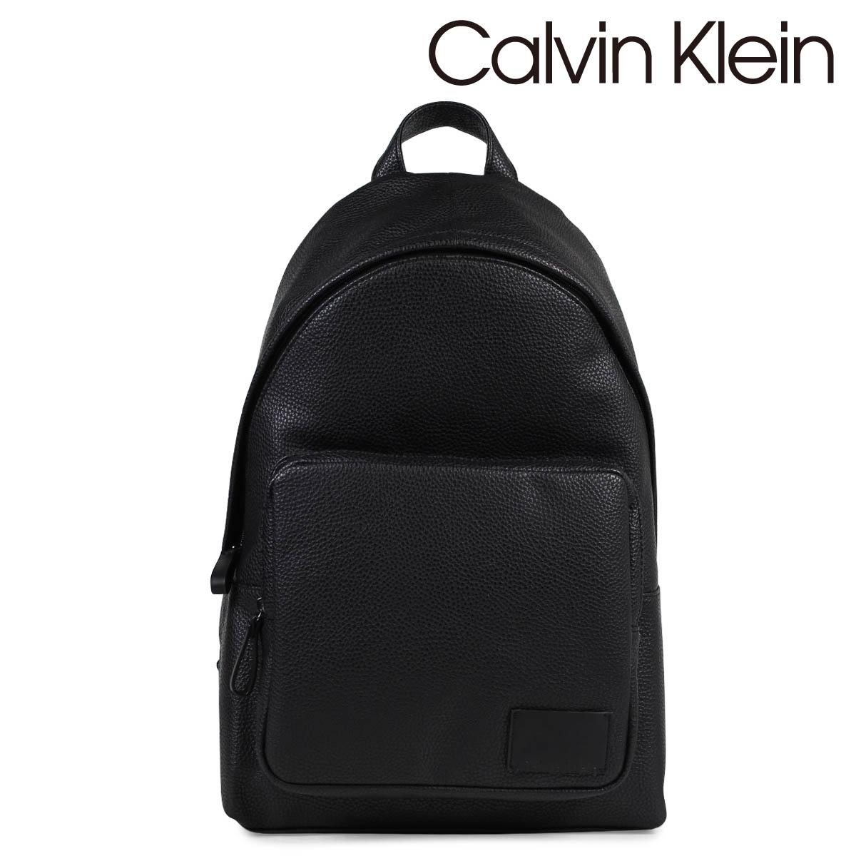calvin klein online shop