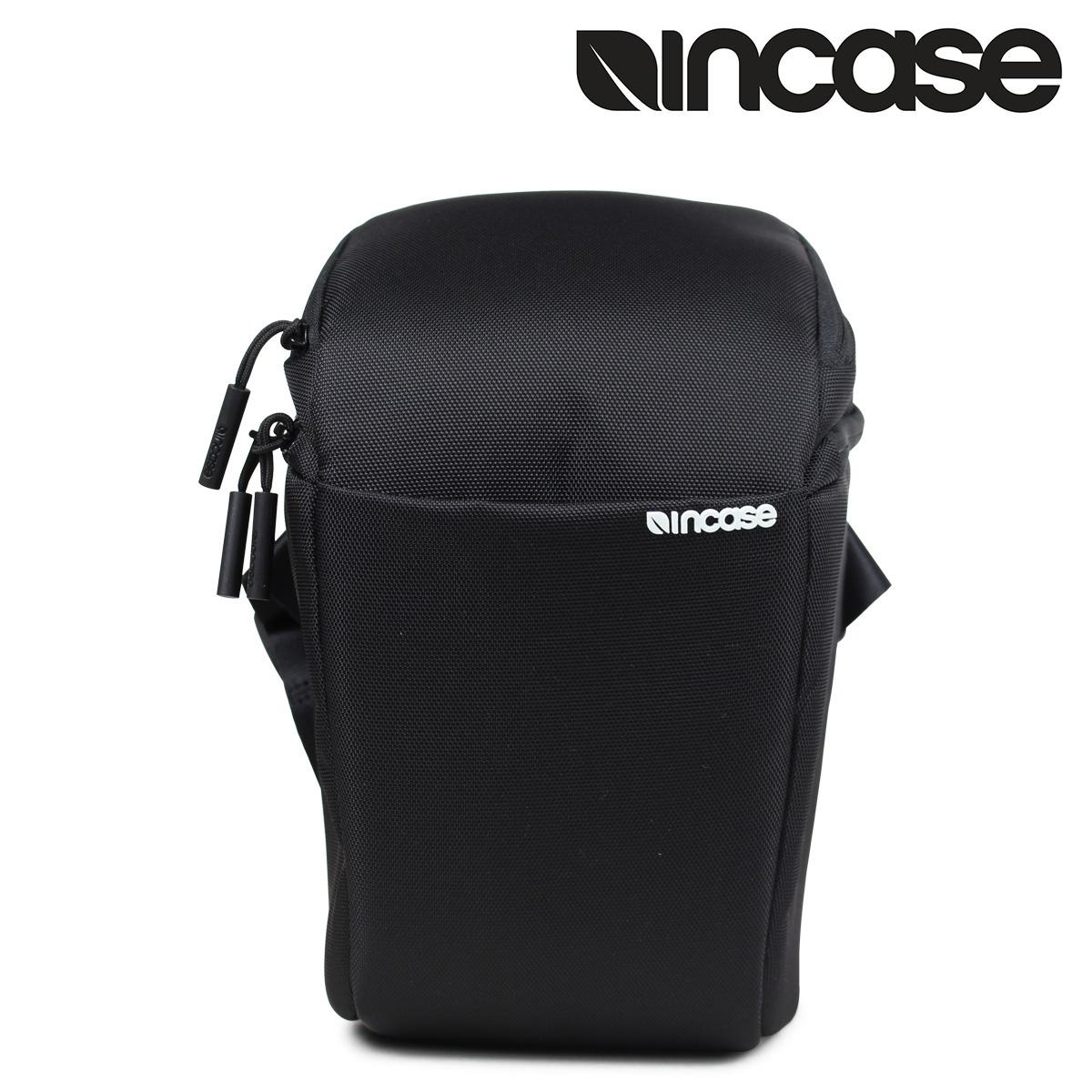In Case Incase Camera Bag Single Lens Reflex Cl58065 Men