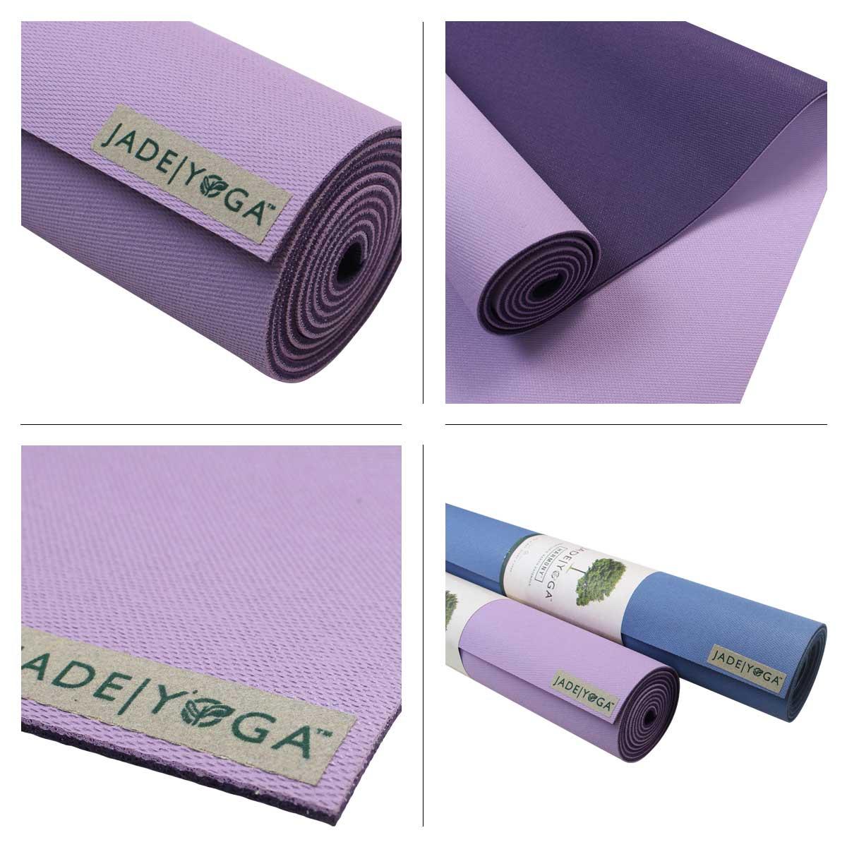 Sugar Online Shop: Jade Yoga Mat JADE YOGA Yoga Mat Bira