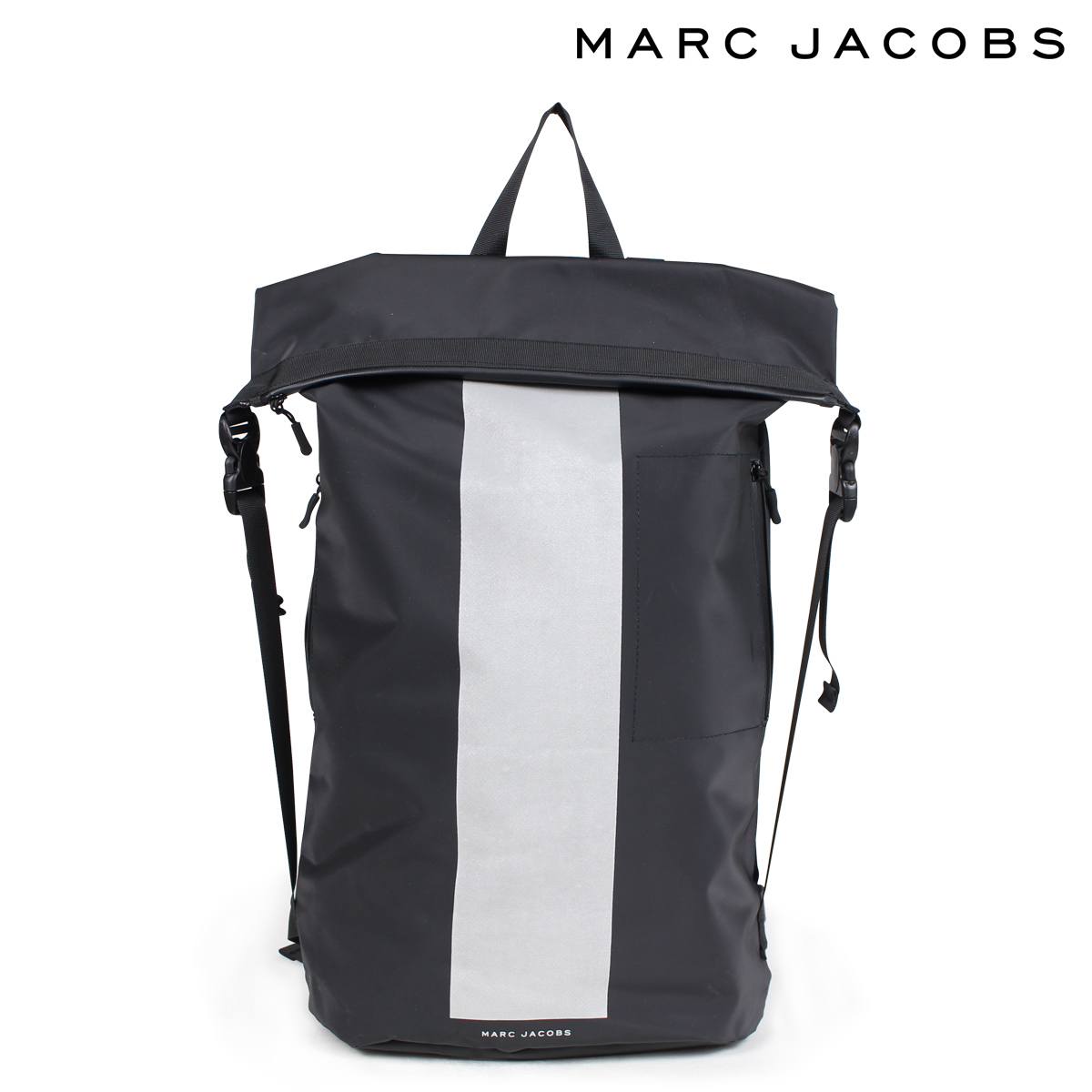 Sugar Online Shop  MARC JACOBS mark Jacobs bag rucksack Lady s men ... 30eb4fb78e1b5