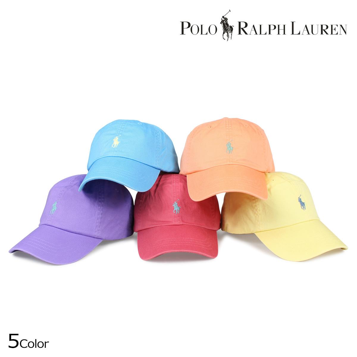1f51abdc268 Sugar Online Shop  POLO RALPH LAUREN hat men gap Dis cap polo Ralph ...